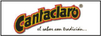 Industria Licorera Embotelladora Loja S.A. Ilelsa-logo