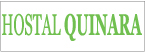 Hostal Quinara-logo