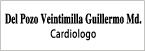 Del Pozo Veintimilla Guillermo Dr.-logo
