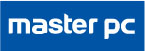 Master Pc-logo