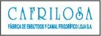Cafrilosa-logo