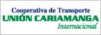 Cooperativa de Transporte Unión Cariamanga-logo