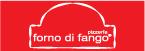 Pizzeria Forno Di Fango-logo