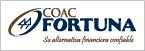 Cooperativa de Ahorro y Crédito Fortuna-logo