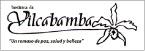 Hostería de Vilcabamba-logo