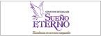 Funeraria Sueño Eterno-logo