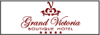Hotel Grand Victoria Boutique Hotel-logo