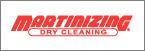 Lavanderías Loja Cia. Ltda.-logo
