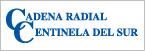 Radio Cadena Radial Centinela del Sur 12.10 y La Hechicera 88.9 FM-logo