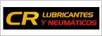 Cr Lubricantes y Neumáticos-logo