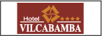 Hotel Vilcabamba-logo