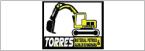Alquiler de Maquinaria y Venta de Material Pétreo Torres-logo