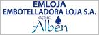 Embotelladora Loja S.A.-logo