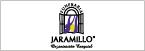 Funeraria Jaramillo y Camposanto Jardines del Zamora-logo