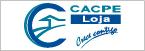 Cooperativa de Ahorro y Crédito de la Pequeña Empresa de Loja Ltda.-logo