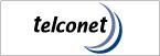 Telconet S.A.-logo