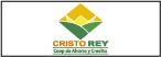Cooperativa de Ahorro y Crédito Cristo Rey-logo