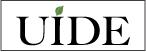 Universidad Internacional del Ecuador Sede Loja-logo