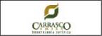 Carrasco Cueva Henry Rodrigo Dr. Odont.-logo