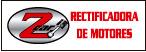 Z Car Rectificadora de Motores-logo