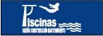 Piscinas-logo
