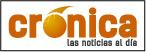 Diario Crónica-logo