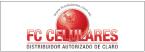 Mercantil Flores Campoverde Cia. Ltda.-logo
