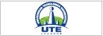 Universidad Tecnológica Equinoccial UTE-logo