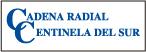 Radio Cadena Radial Centinela del Sur 1340 AM y la Hechicera 88.9 FM-logo