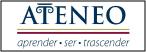 Unidad Educativa Particular Ateneo-logo