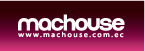 MacHouse-logo