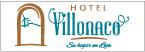 Hotel Villonaco-logo