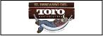 Hostería El Descanso Del Toro-logo