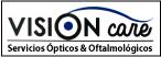 Visión Care-logo