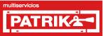 Multiservicios Patrik-logo