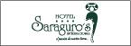 Hotel Saraguro