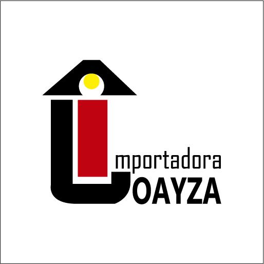 Electro Comercial Loayza-logo