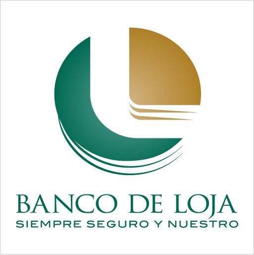 Banco de Loja-logo