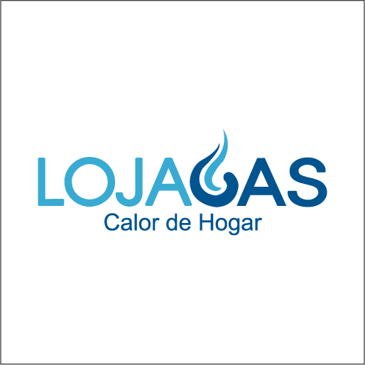 Lojagas-logo