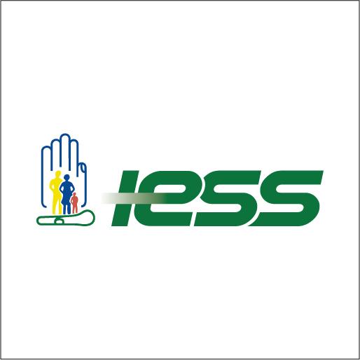 Hospital General Manuel Ygnacio Monteros (I.E.S.S.)-logo