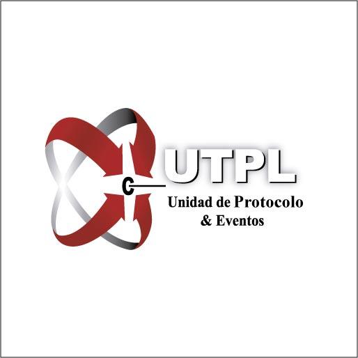 Centro de Convenciones  U.T.P.L-logo