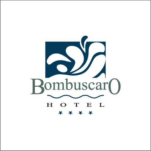 Hotel Bombuscaro-logo