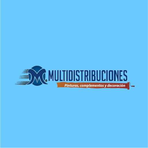 Multidistribuciones-logo