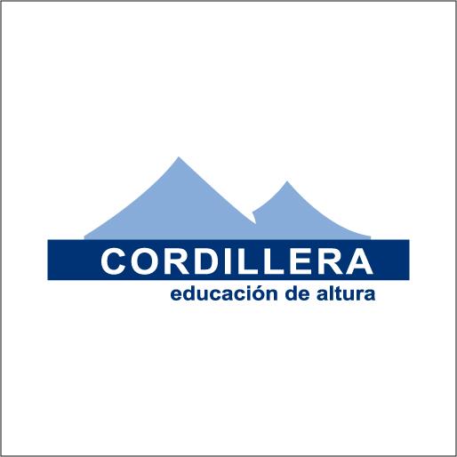 Unidad Educativa Cordillera-logo