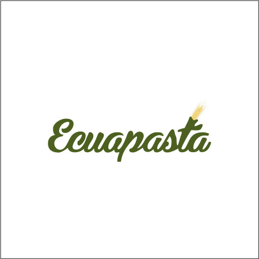 Ecuapasta S.A.-logo