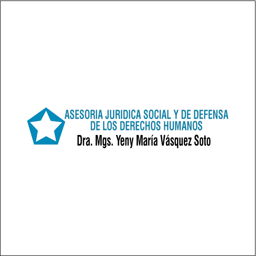 Vásquez Soto Yeny María Dra. Mgs. Ab.-logo