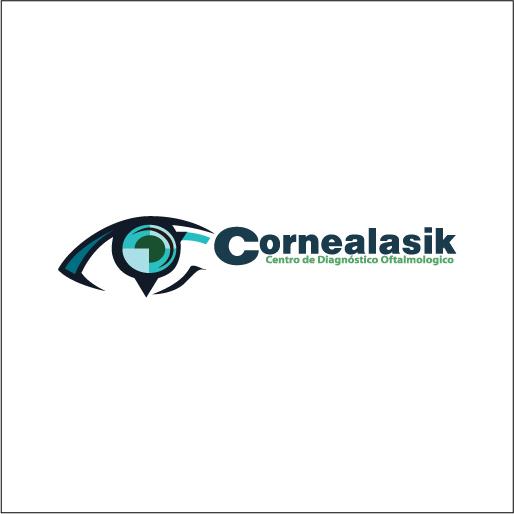 Cornealasik-logo