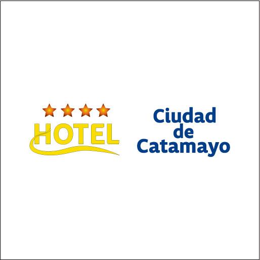 Hotel Ciudad de Catamayo-logo
