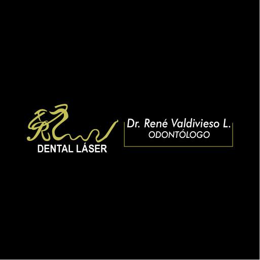 René Dental Láser-logo