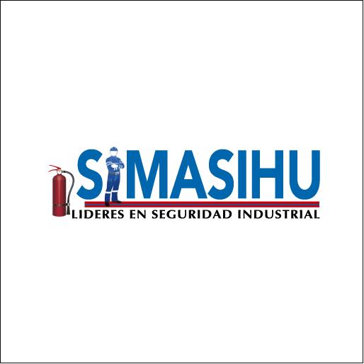 SIMASIHU-logo